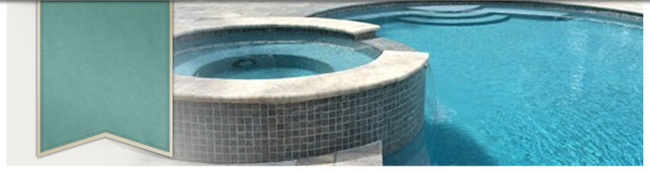 Pool Design and Landscape Construction by New View Hopkinton, MA